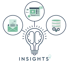 insights – digitalAudience – gain insights of your target audience ...