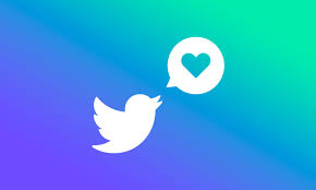 How to Post Videos on Twitter - The Complete Guide - Magisto Blog